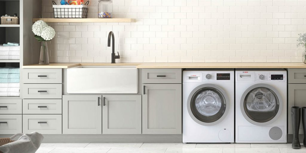 How Drying Cabinets Save And Protect The Laundry